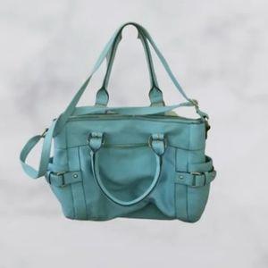 Mint Merona handbag purse